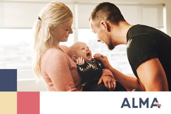 Alma-HN