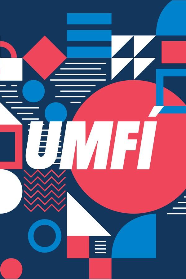 UMFÍ feature image