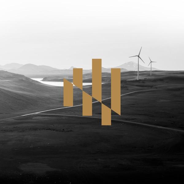 Kvika feature image stærri