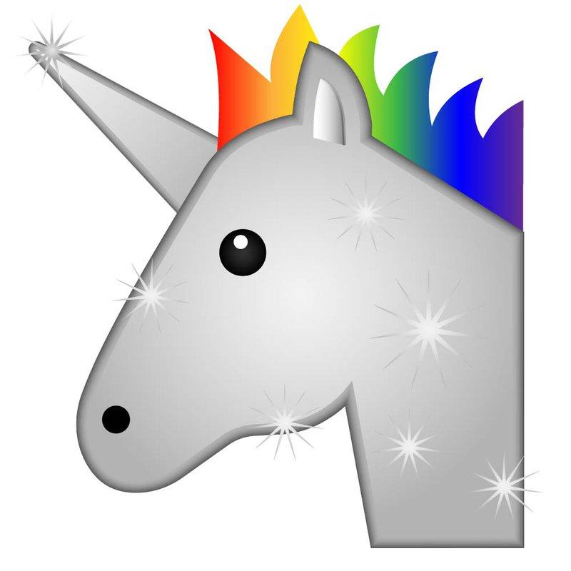 pride.jpg gay pride tjákn