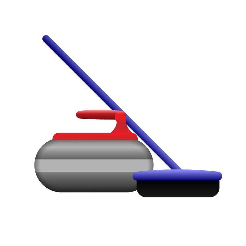 slide.jpg krulla curling tjákn
